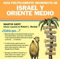 MARTIN SIEFF,