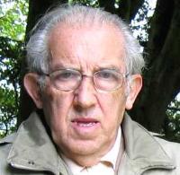 Gustavo Bueno.