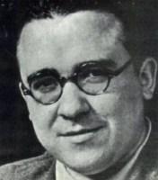 Santiago Carrillo.