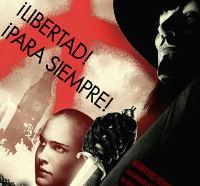 Juan Ramon Rallo I V De Vendetta I Libertad El 5 De Noviembre Libertad Digital