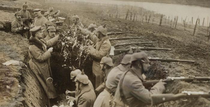 trinchera-primera-guerra-mundial.jpg