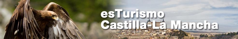 esTurismo Castilla-La Mancha