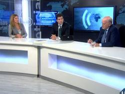 ¿Cómo afecta la detención de Dominique Strauss Kahn a la economía?