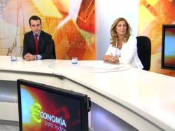 Economía Para Todos: El rescate de Grecia y el adiós de Zapatero