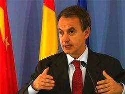 Economía Para Todos: ¿Has hecho los deberes, Zapatero?