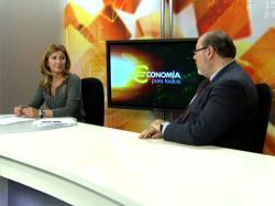 Economía Para Todos: Más parados hasta 2013