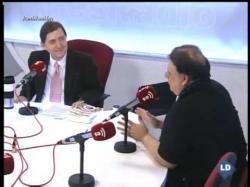 El mito de los nacionalistas vascos