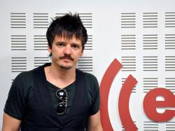 Entrevista a Coque Malla en esRadio