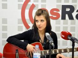 Entrevista a Virginia Maestro de Labuat