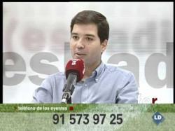 Fútbol esRadio: El Real Madrid arrasa al Dinamo