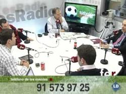 Fútbol esRadio: ¿Ha perdido la Liga el Barcelona?