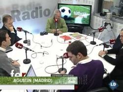 Fútbol esRadio: Mourinho juega al despiste