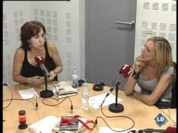 La tertulia de Luis. Los resultados del PP, PSOE y Bildu