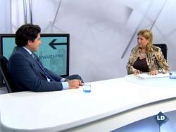 LD Punto de Encuentro: Alcorcón