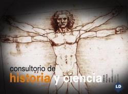Consultorio de historia y ciencia: Los Reyes Magos