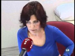 Tertulia en Es la Mañana: El PP brinda con Bildu