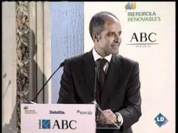 Tertulia politica de César: Vidal: Camps al banquillo