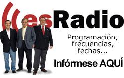 es.radio
