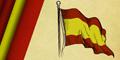 Almanaque de la Historia de España