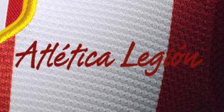 Atlética Legión
