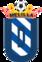 Unión Deportiva Melilla