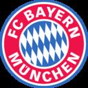 bayern-munich.png