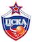 PBC CSKA Moscú