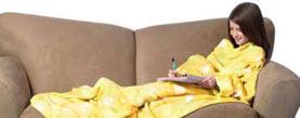 Slanket para niños