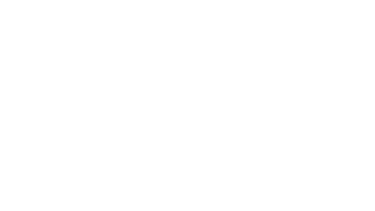 Vídeo caducado