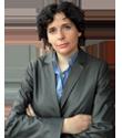 Raquel Merino Jara