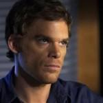 Michael C. Hall, Dexter forever