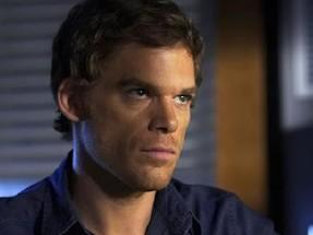 Dexter vive, novedad de lujo en CSI, y el final de \'American Horror ...