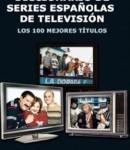 diccionario-espanolas