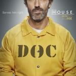 house-carcel-dentro