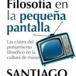 santiago-navajas