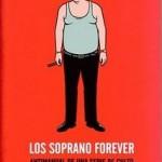soprano-forever