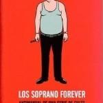 soprano-forever-antimanual-una-serie-culto
