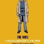 the-wire-errata-naturae