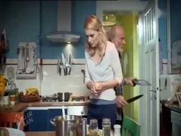 ¿Cómo cocinar con el iPad?