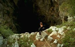Los 5 mejores saltos de Felix Baumgartner