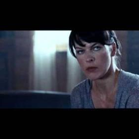 Trailer: La cuarta fase - Libertad Digital