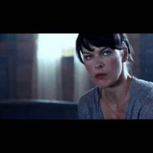 Trailer: La cuarta fase- Libertad Digital