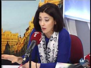 Crónica Rosa: El juicio a Isabel Pantoja