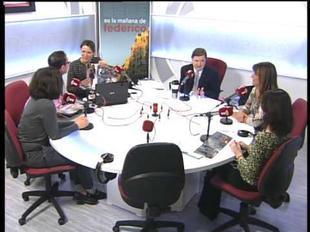 Crónica Rosa: ¿Habrá paseillo de la infanta Cristina?