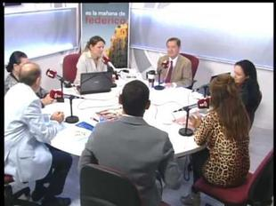 Crónica Rosa: Revientan otra exclusiva a Fran Rivera