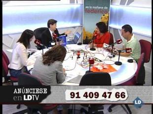 Crónica Rosa: Torres sigue amenazando con tirar de la manta