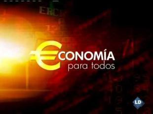 Economía Para Todos: ¿Se ha abierto la veda de la expropiación?