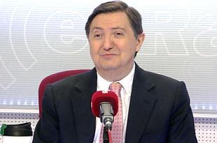 El 4% de Artur Mas - Federico a las 8