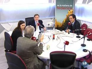 El juez Ruz investigará el caso Bárcenas - Tertuila política