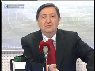 El TC no ve incompatibilidad con la filiación política - Federico a las 8